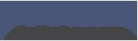 Sadurski Erdbohrungen GmbH & Co. KG - Logo